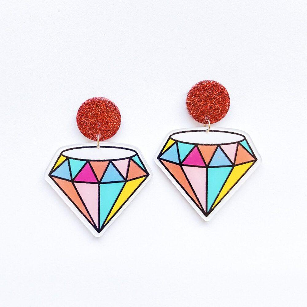 dazzling-diamonds-earrings-1a