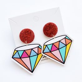 dazzling-diamonds-earrings-1a