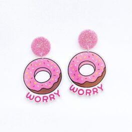 do-not-worry-doughtnut-earrings-1b