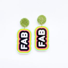 fab-and-i-know-it-earrings-1a
