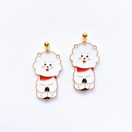 furever-friends-dog-earrings-1a