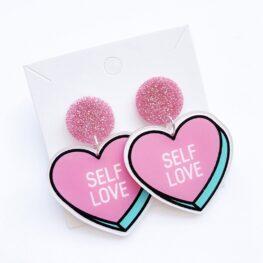 i-believe-in-self-love-earrings-6a