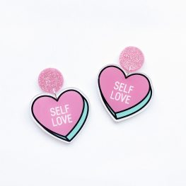i-believe-in-self-love-earrings-8a