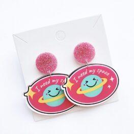 i-need-my-space-earrings-1b