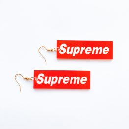 just-supreme-dangle-earrings-3a