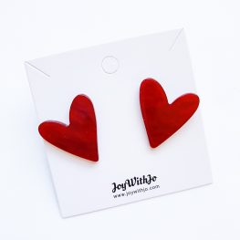 love-and-be-loved-heart-stud-earrings-1