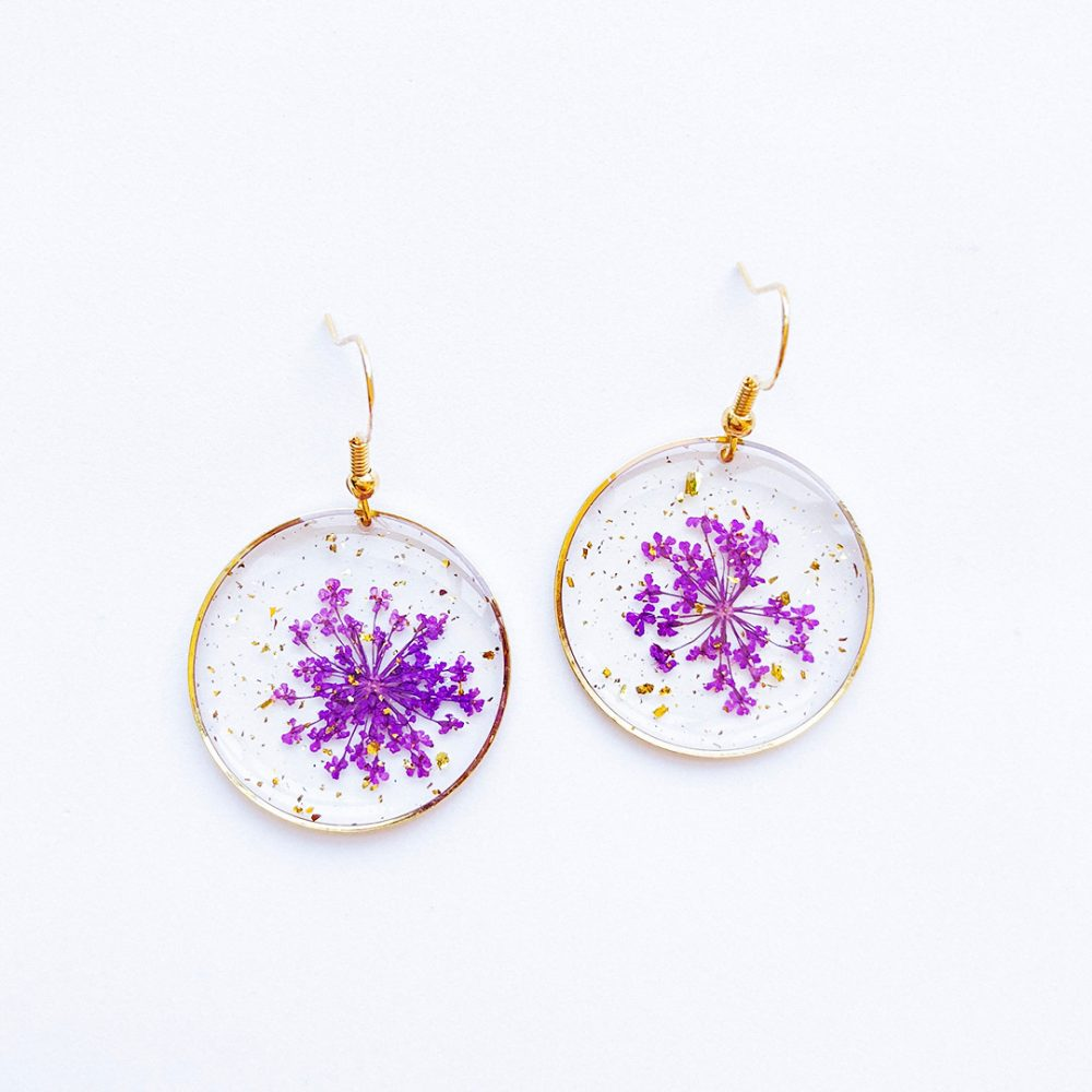 magical-moments-floral-earrings-purple-1a