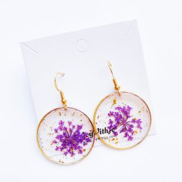 magical-moments-floral-earrings-purple-1