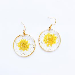 magical-moments-floral-earrings-yellow-1