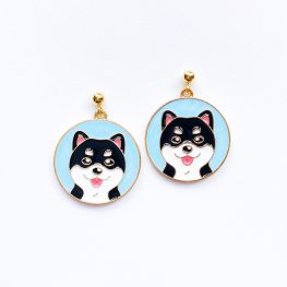 no-more-ruff-days-dog-earrings-1b