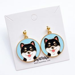 no-more-ruff-days-dog-earrings-2a