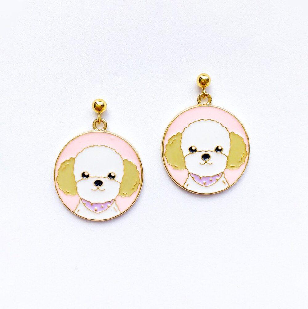 pawprints-in-my-heart-dog-earrings-1b