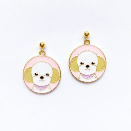 pawprints-in-my-heart-dog-earrings-1b