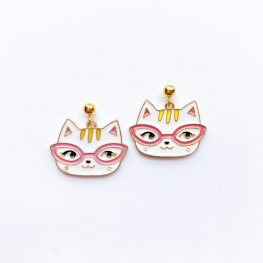pawsitively-purrfect-cat-earrings-1a