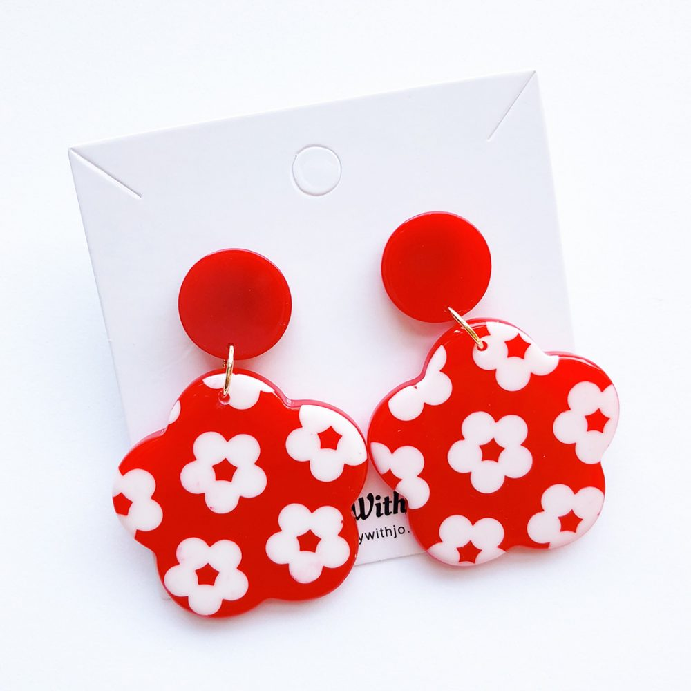 radiant-in-red-floral-earrings-2
