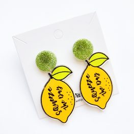 squeeze-the-day-lemon-earrings-1b