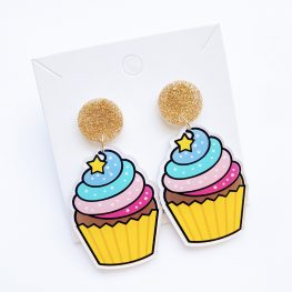 sweet-like-cupcakes-earrings-1a