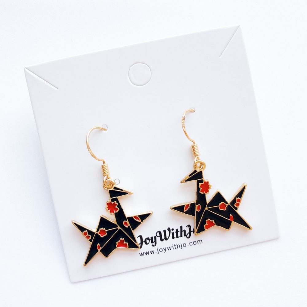 thoughts-of-love-paper-crane-earrings-1