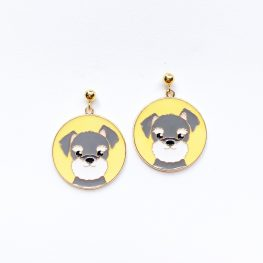 true-ruff-dog-earrings-1a