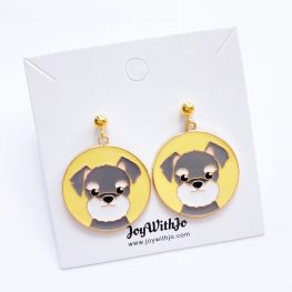 true-ruff-dog-earrings-2a