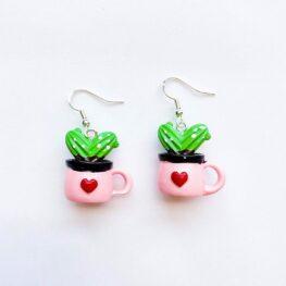 always-on-point-cactus-earrings-1b
