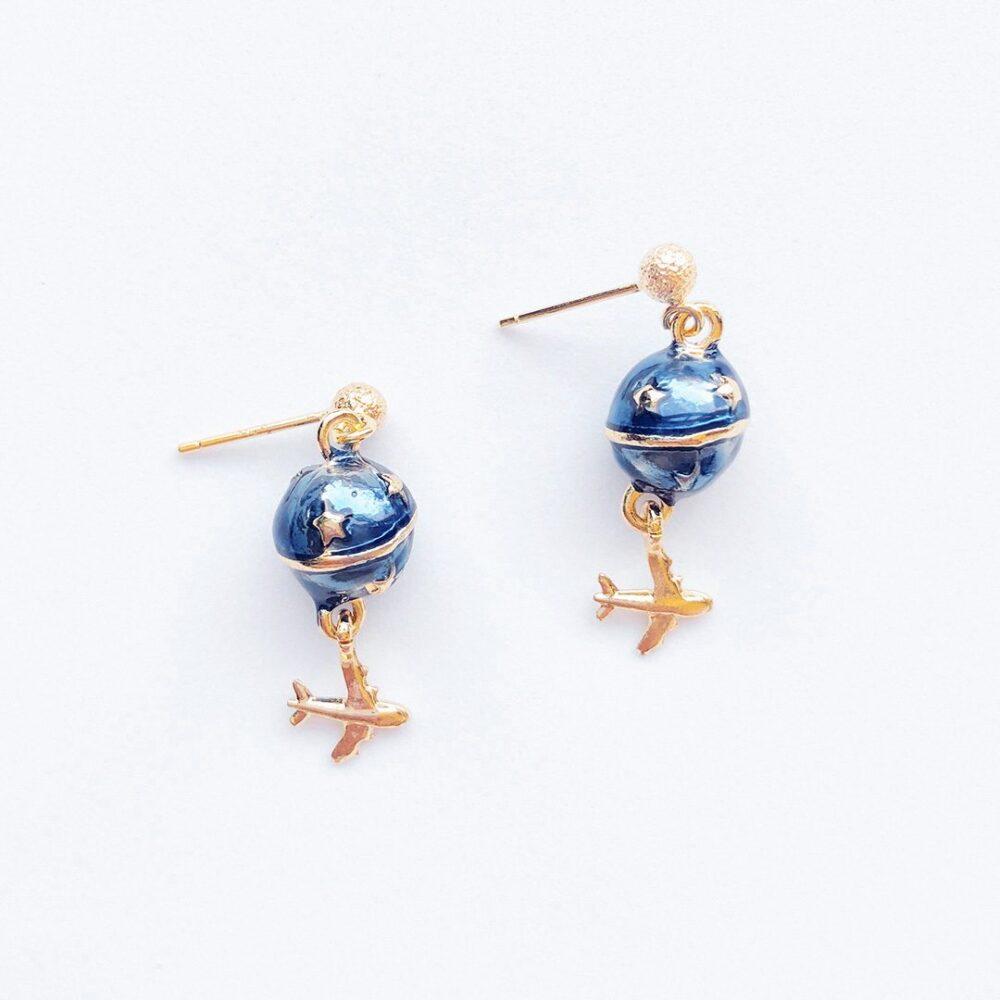 around-the-world-earrings-1b