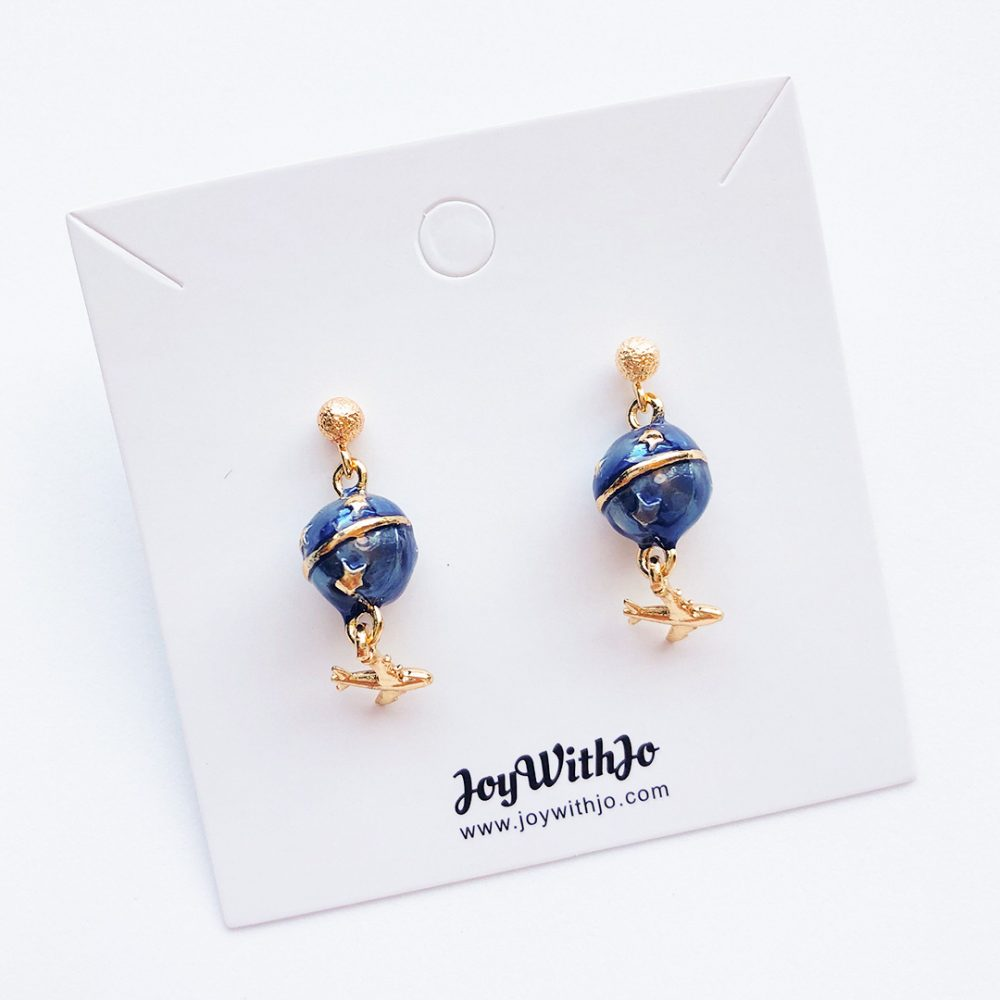 around-the-world-earrings-1a
