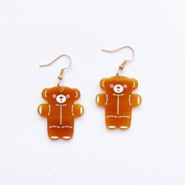 cute-and-cuddly-teddy-bear-earrings-1a