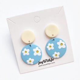 darling-daisy-earrings-1a