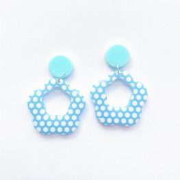 dotty-about-dots-polka-dot-earrings-blue-1j