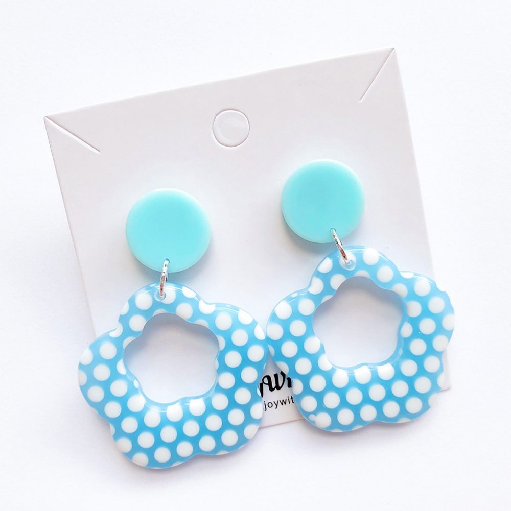 dotty-about-dots-polka-dot-earrings-blue-2a