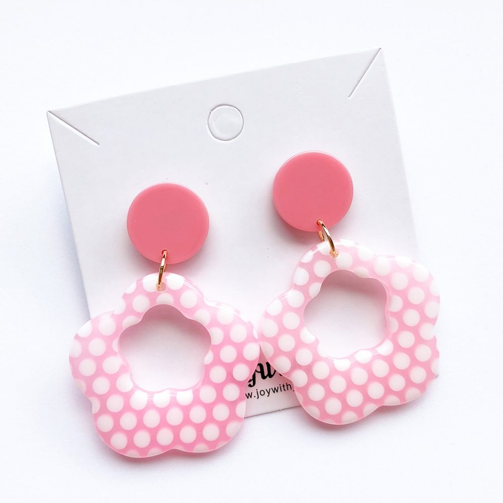 dotty-about-dots-polka-dot-earrings-pink-1e
