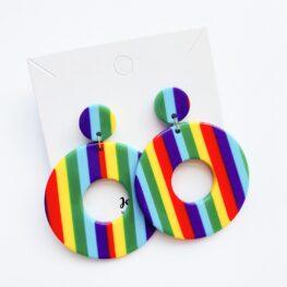 fun-rainbow-dangle-earrings-1