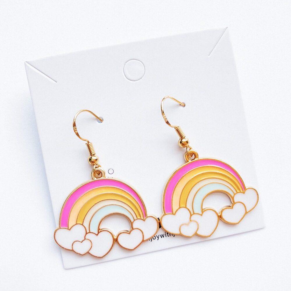 hearts-and-rainbows-earrings-1
