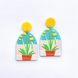 just-a-plant-lady-earrings-1a