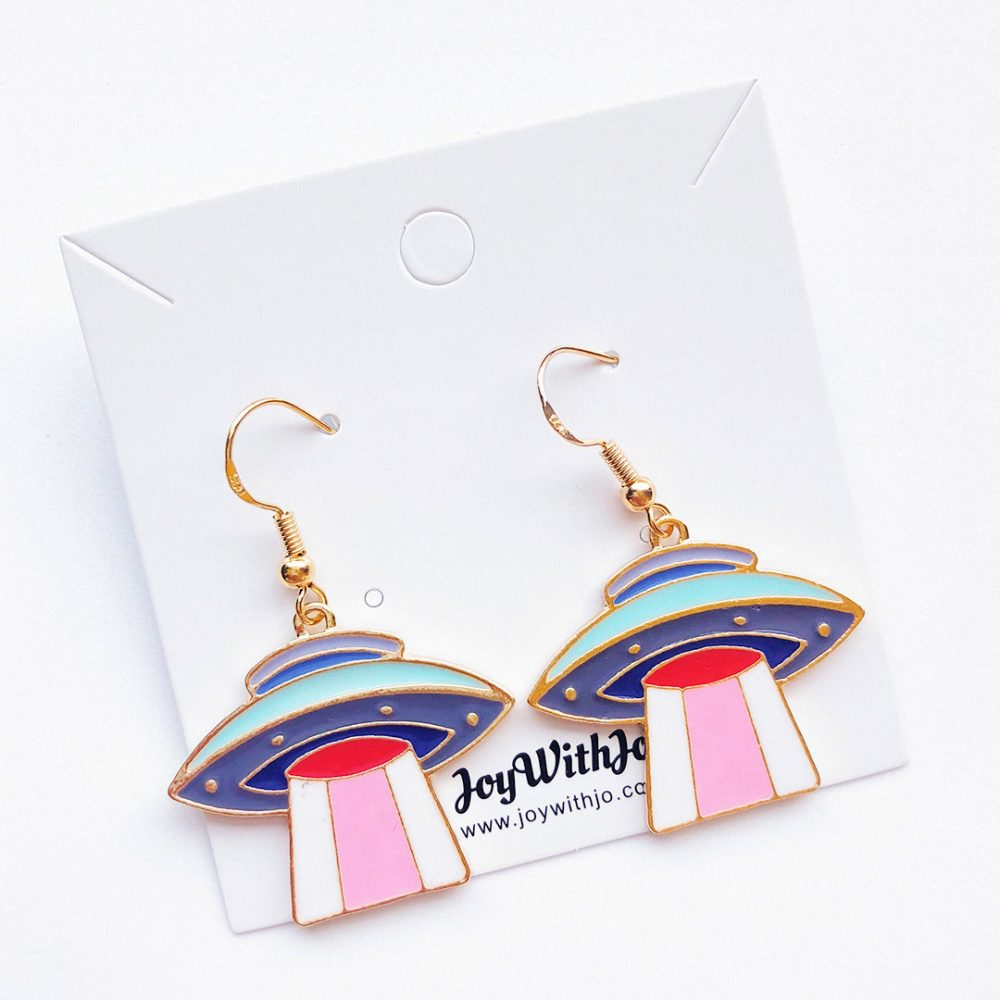 ufo-spaceship-earrings-1a