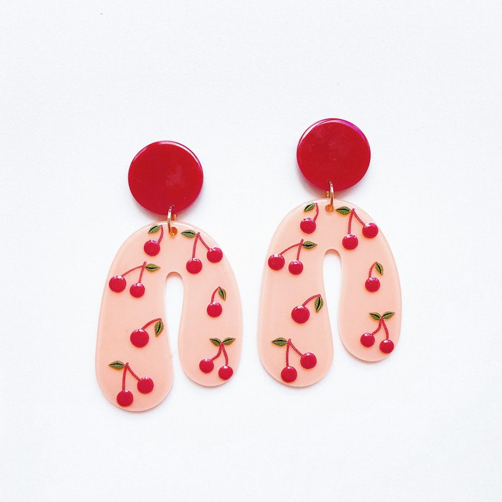 when-life-gives-you-cherries-cherry-earring-1c