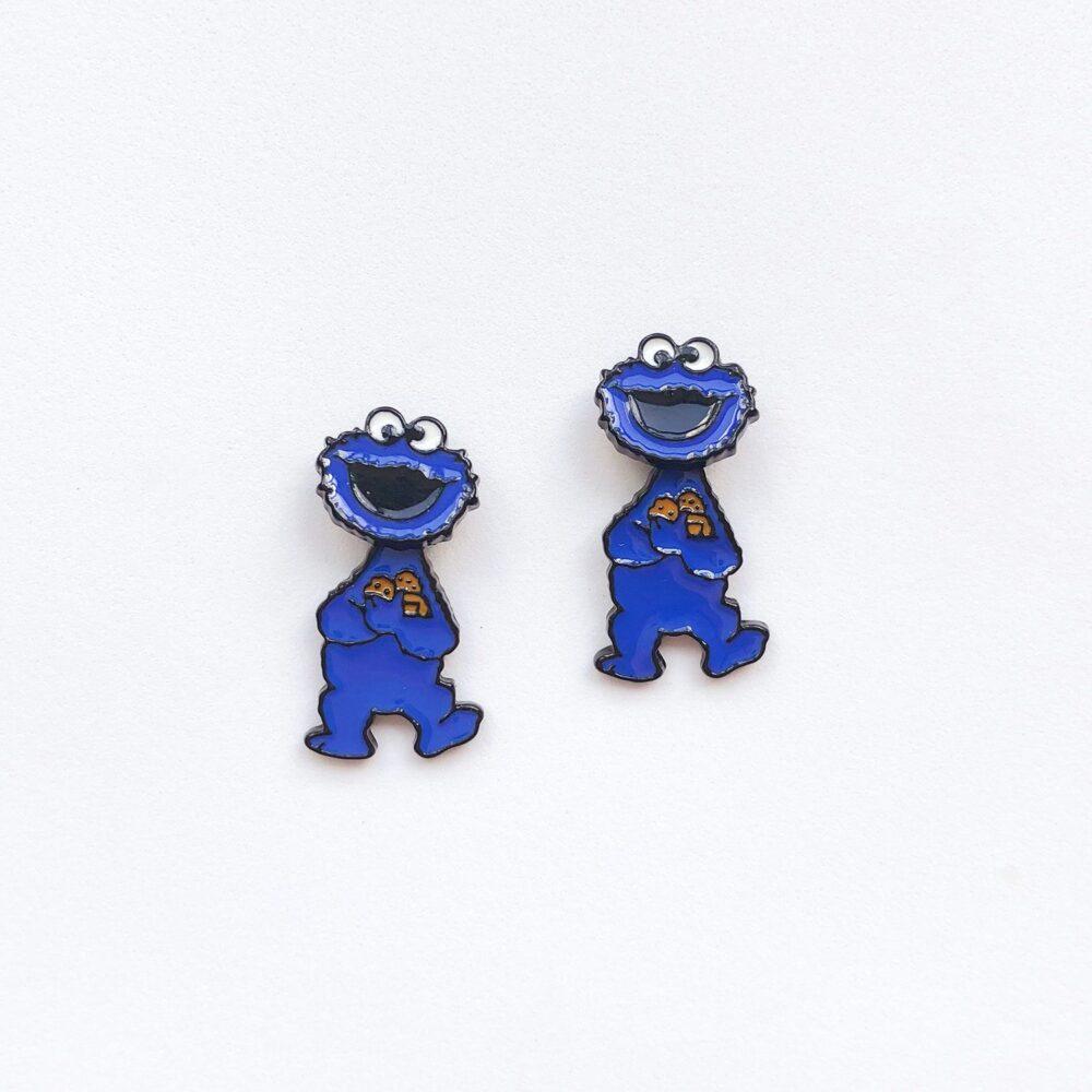 2-way-cookie-monster-studs-earrings-1