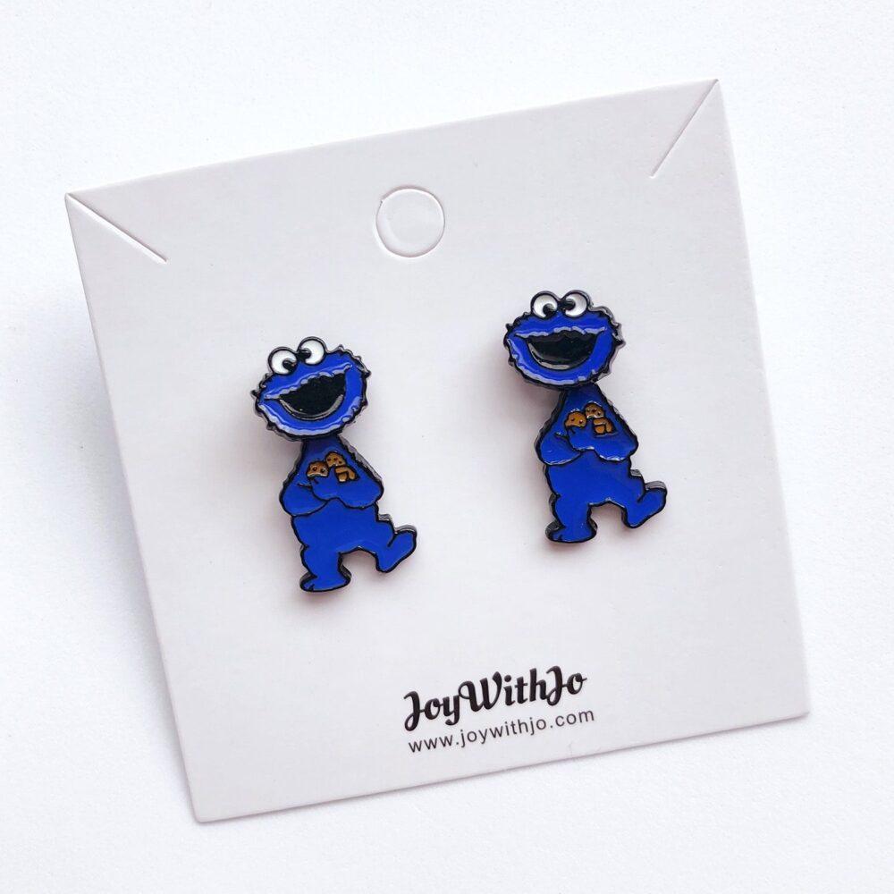 2-way-cookie-monster-studs-earrings-2