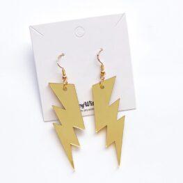 acrylic-lightning-bolt-earrings-gold-1