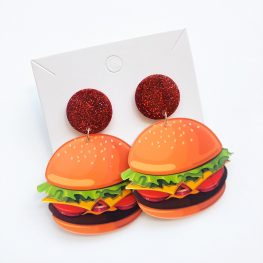 beefy-burger-earrings-1a