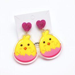 cute-chick-easter-earrings-1a