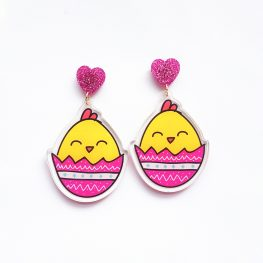cute-doodle-chick-easter-earrings-1a