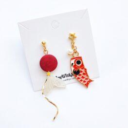 cute-koi-earrings-1
