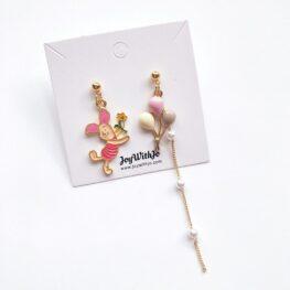 cute-little-piglet-earrings-1