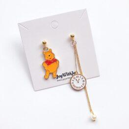 cute-little-winnie-the-pooh-earrings-1