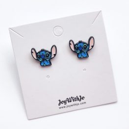cute-stitch-studs-earrings-1
