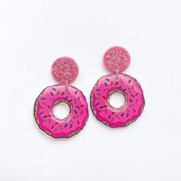 doughnut-earrings-1a