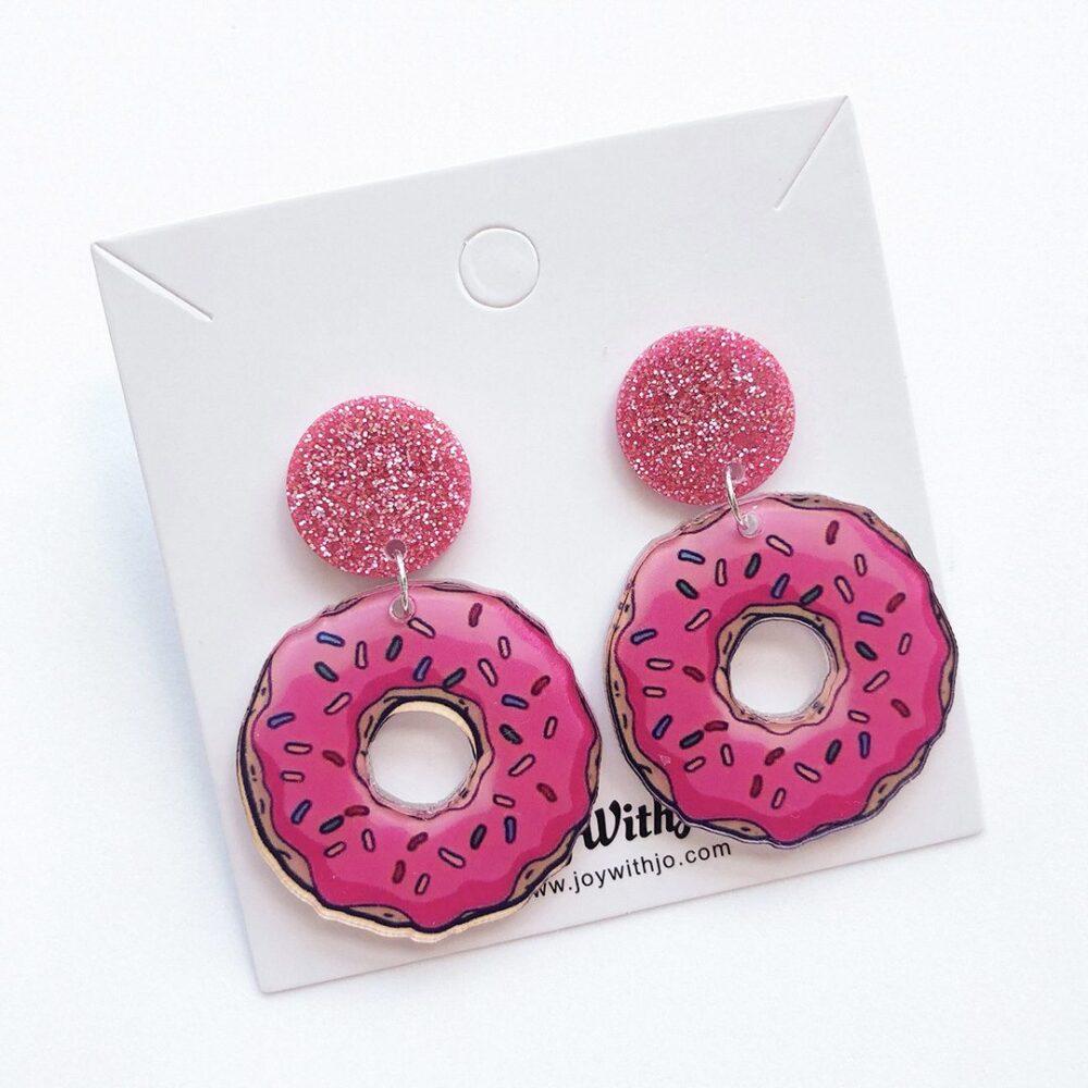 doughnut-earrings-2b