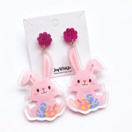 easter-bunny-earrings-2b